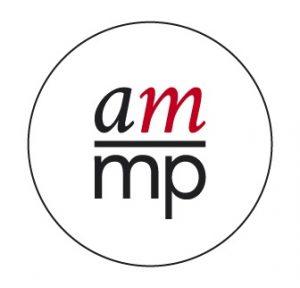 logo-ammp
