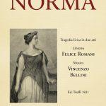 Norma-Romani-Bellini