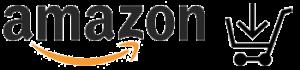logo amazon shop