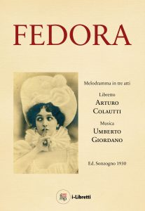 Fedora-Colautti-Giordano