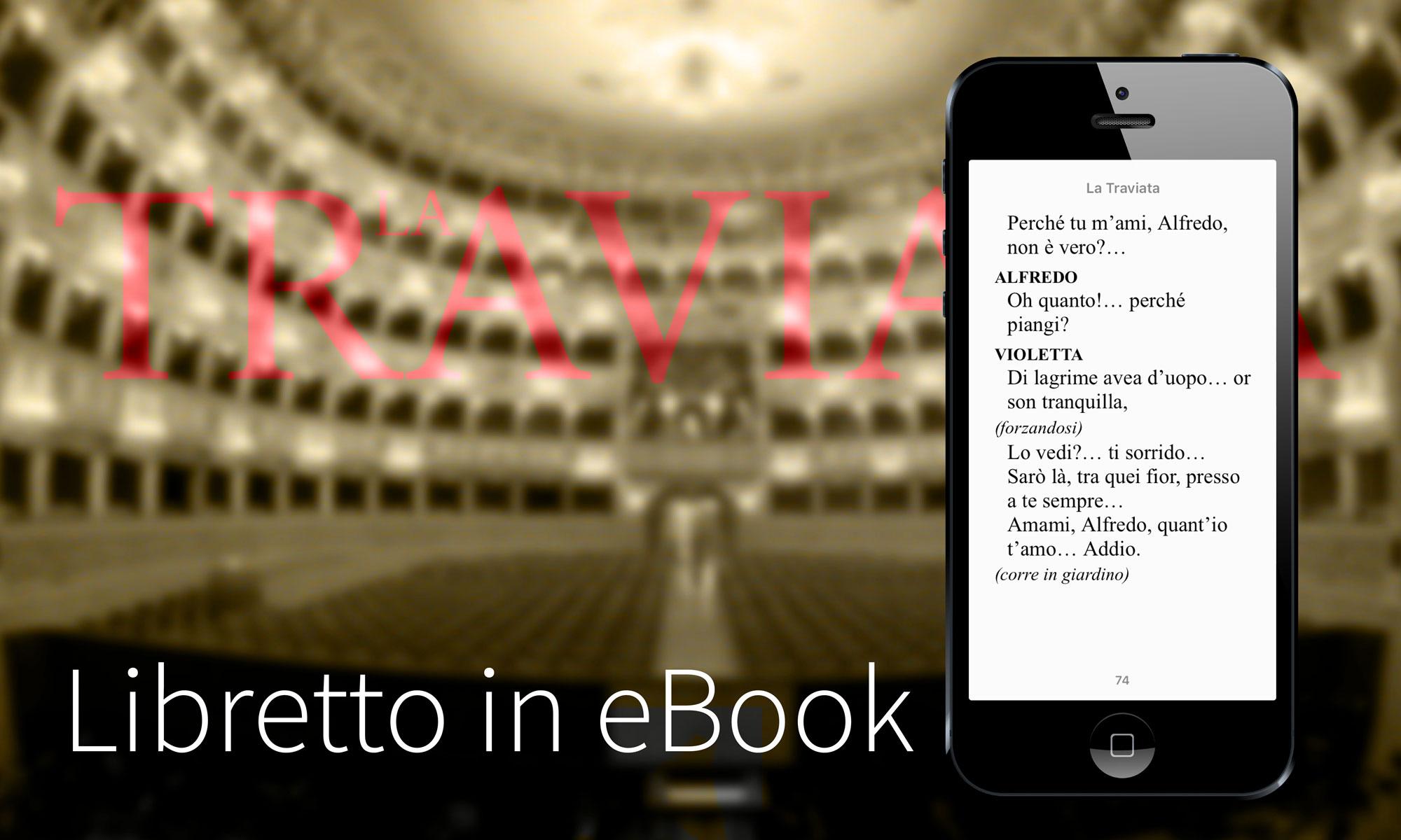 Traviata-libretto-header