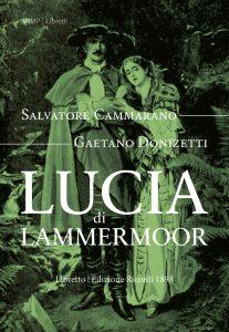 Lucia di Lammermoor-Cammarano-Donizetti_libretto ebook