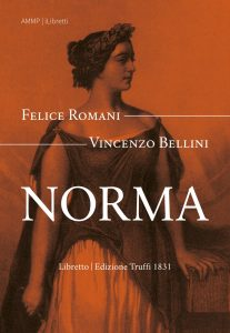 Norma-Romani-Bellini_libretto ebook
