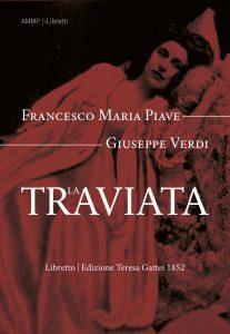 La Traviata-Piave-Verdi_libretto ebook