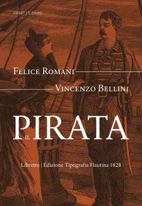 Il Pirata-Romani-Bellini_libretto ebook