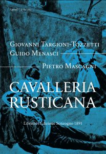 Cavalleria rusticana-Targioni-Menasci-Mascagni_libretto ebook